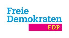 FDP Ortsverband Kranenburg