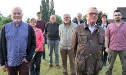 FDP Ortsverband Kranenburg 4
