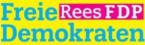 fdp_logo_2015_ortsverband_rees