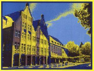 reeser_rathaus_blau-gelb