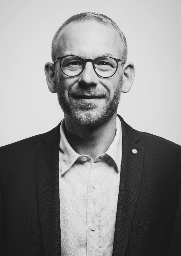 Jan Wellem Neuhaus