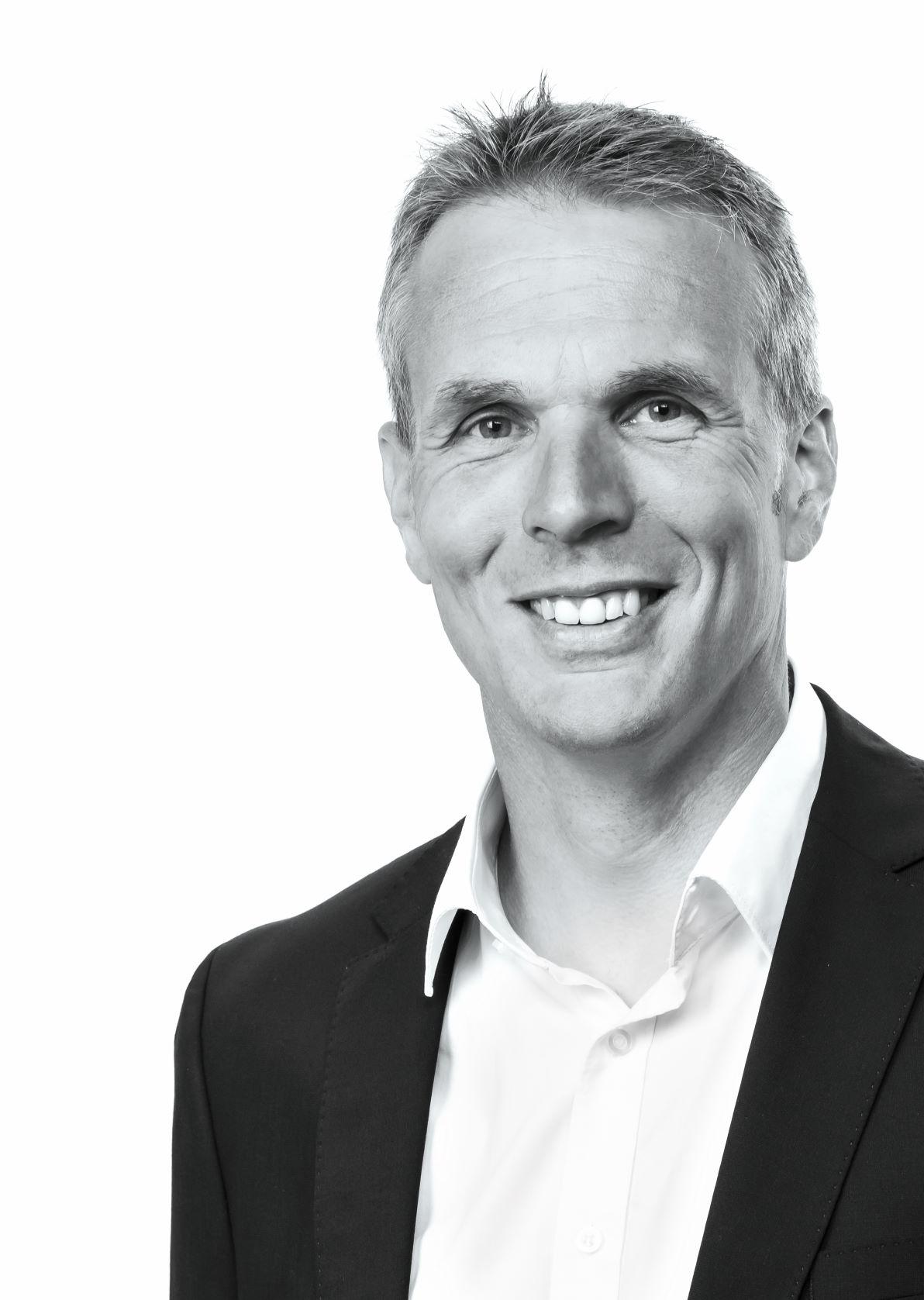 Christian Schulze-Böing