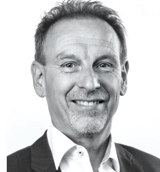 Eric Möller