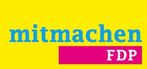 mitmachen-logo_der_freien_demokraten