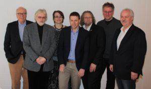 FDP-Kreisvorstand_2016