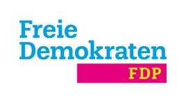 FDP-Ortsverband Kevelaer