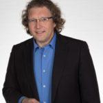 Prof. Dr. Ralf Klapdor